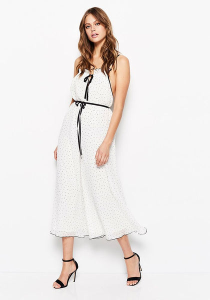 Alice McCall Amazing Grace Jumpsuit