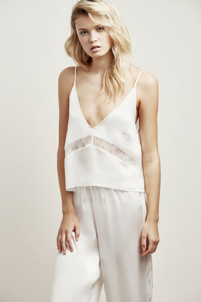 Keepsake Intimates White Lies Cami