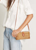 Faithfull The Brand Camilla Bag- Natural