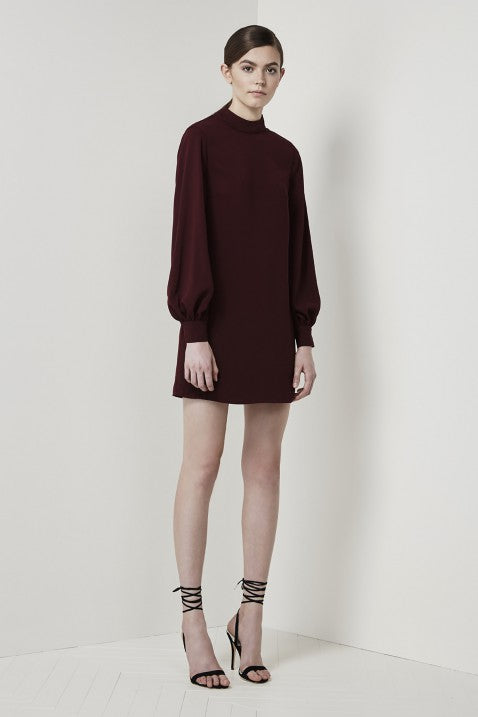 Keepsake Irreplaceable L/S Dress
