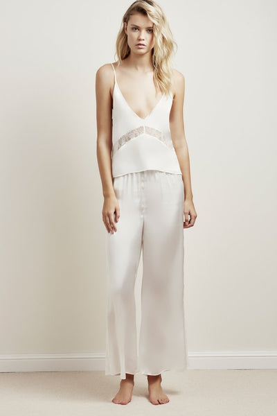 Keepsake Intimates White Lies Pant