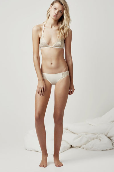 Keepsake Intimates Symantha Brief