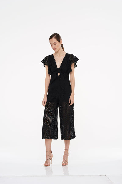 Talulah Rapture Jumpsuit