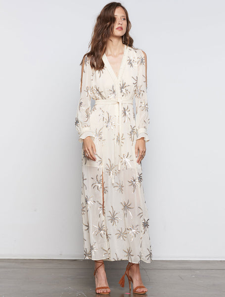 Stevie May Dodie Maxi Dress