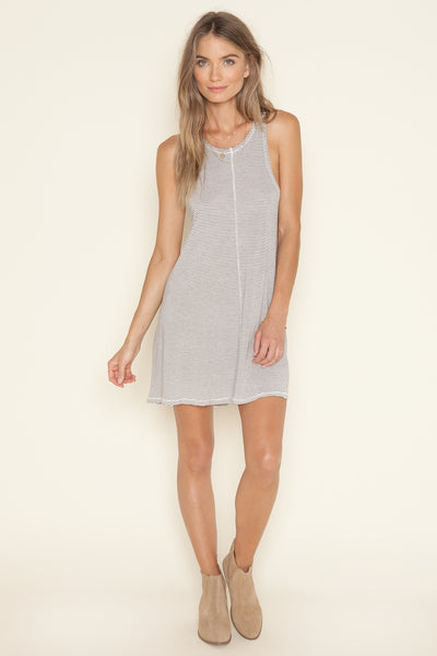 Amuse Society Roswell Dress