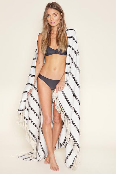 Amuse Society Tidal Beach Blanket