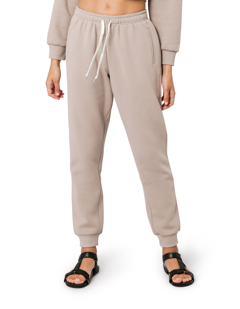 Nude Lucy Carter Classic Trackpant - Various Colours