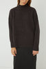 Friend Of Audrey Oribe Oversized Knit