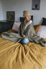 Hobo & Hatch Blankets - Various Colours