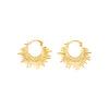 Jolie & Deen Liza Earrings