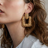 Jolie & Deen Matilda Earrings