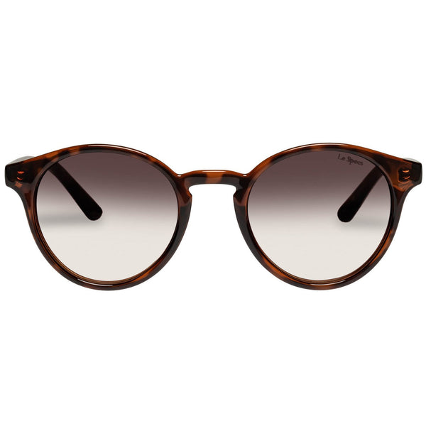Le Specs Whirlwind - Tort Khaki