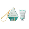 Palm Beach Hand Lotion Hanging Bauble - Sparkling Grapefruit