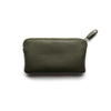 Stitch & Hide Lucy Purse - Olive