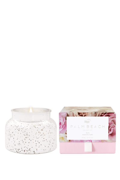 Palm Beach Standard Candle - Neroli