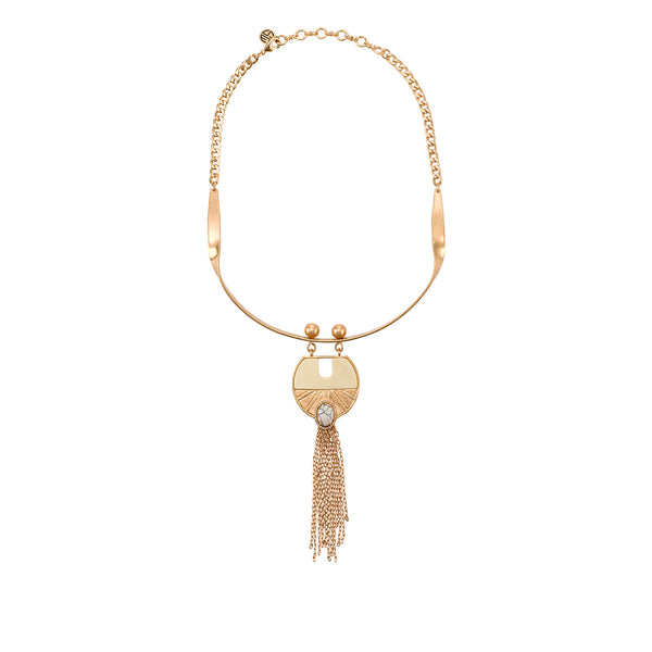 Samantha Wills Wildest Dreams Collar Necklace
