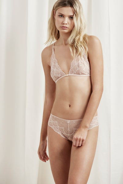 Keepsake Intimates Jaxi Brief