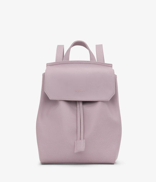 Matt & Nat - Mumbaism Dwell Backpack - Whisper