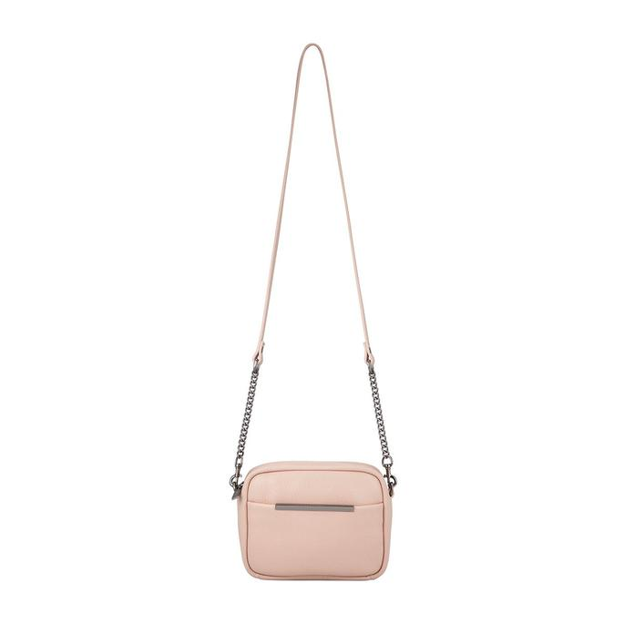 Status Anxiety Cult Bag - Pink