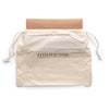 Stitch & Hide Paiget Wallet Classic Collection - Latte