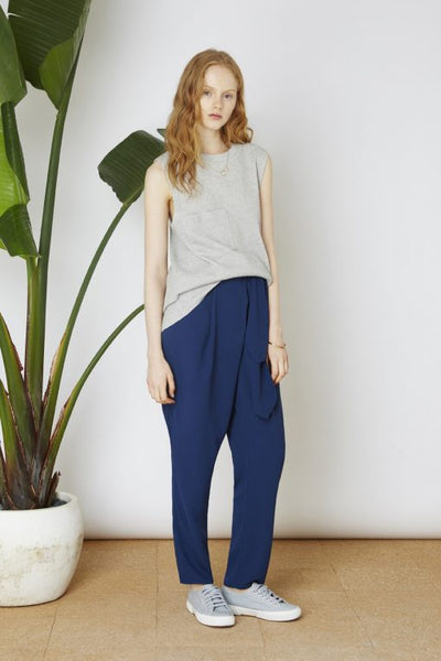 The Fifth Above & Beyond Pant
