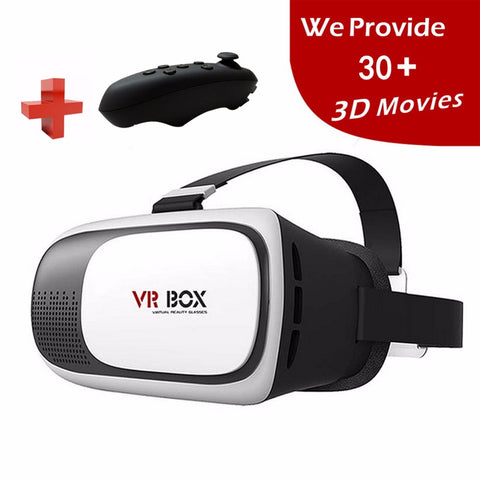 Carprie New Mini Virtual Reality Glasses Folding Mini 3D Glasses VR For Smartphone 17Aug18 Dropshipping