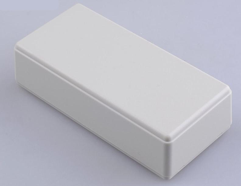 Plastic Enclosures from PMD Way with free delivery worldwide