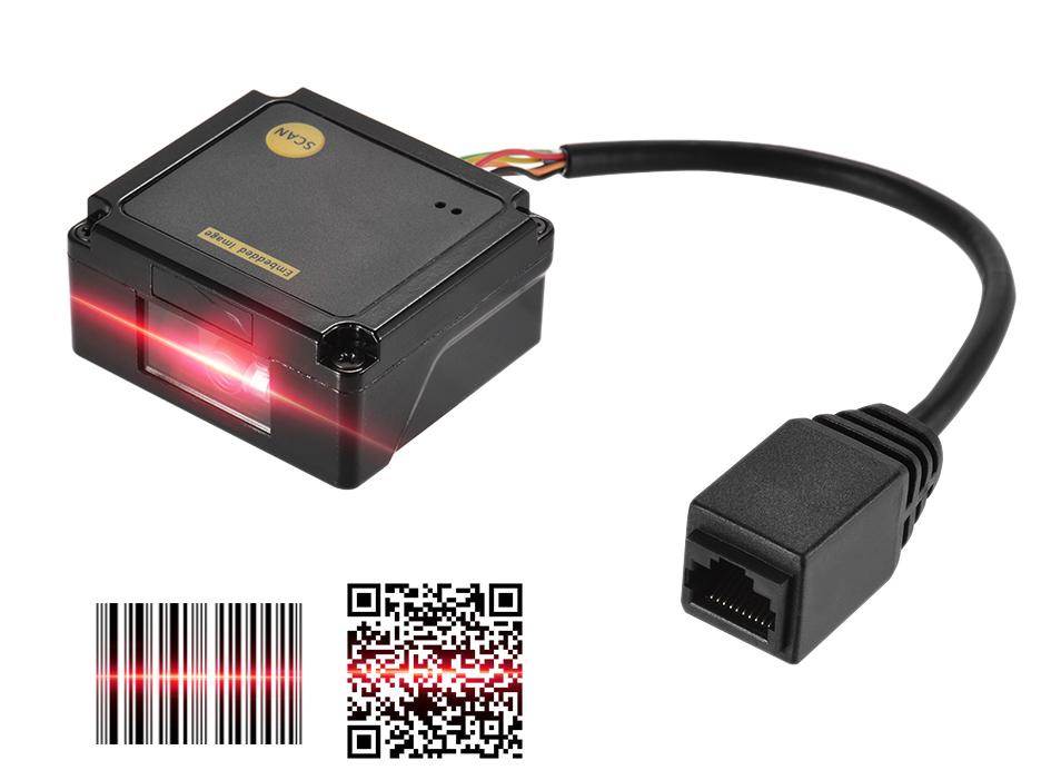 Barcode Readers from PMD Way with free delivery worldwide