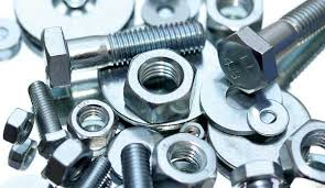 Fasteners from PMD Way with free delivery worldwide