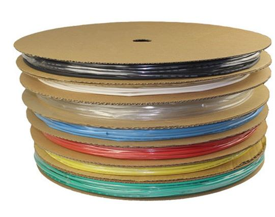 Bulk Heatshrink from PMD Way with free delivery worldwide