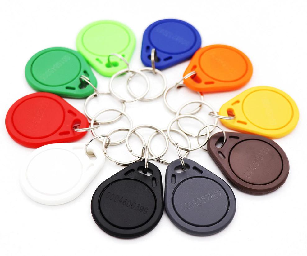 RFID Tags from PMD Way with free delivery worldwide