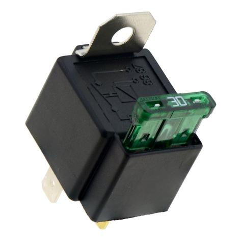 Relays from PMD Way with free delivery worldwide