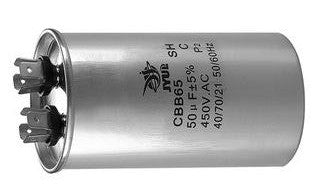 AC Motor Start Capacitors from PMD Way with free delivery worldwide
