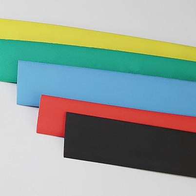 Heatshrink Tubing from PMD Way with free delivery worldwide