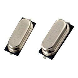 SMD Crystal Oscillators from PMD Way with free delivery worldwide