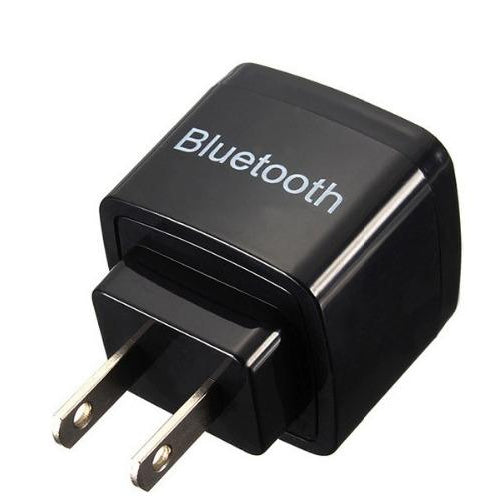 Bluetooth audio adaptors from PMD Way with free delivery worldwide