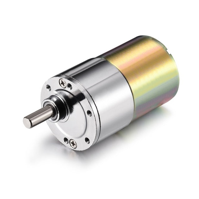 37mm Gearmotors from PMD Way with free delivery, worldwide