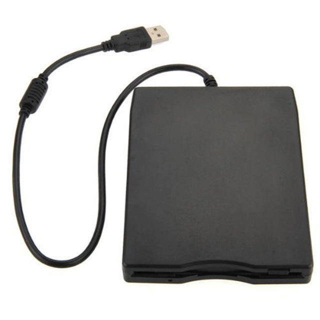 USB Floppy Drive from PMD Way with free delivery, worldwide