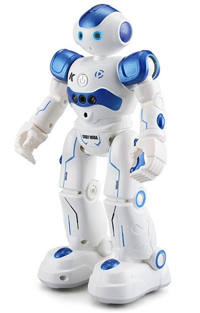 Humanoid Robot Kits from PMD Way with free delivery, worldwide