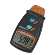 Digital Tachometers from PMD Way with free delivery, worldwide