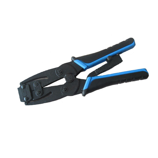 Crimp Tools from PMD Way with free delivery, worldwide