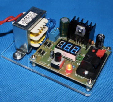 Power Supply Kits from PMD Way with free delivery, worldwide