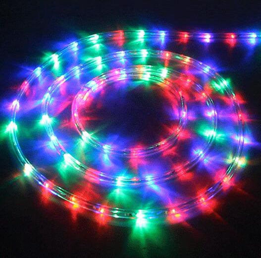 RGB LED Strip from PMD Way with free delivery, worldwide