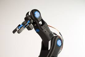 Robotic Arm Kits from PMD Way with free delivery, worldwide