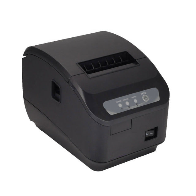 Thermal POS Printers from PMD Way with free delivery, worldwide