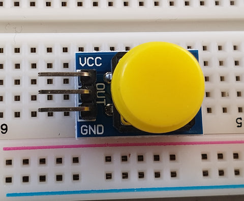 Create your own model traffic light system prototype with Arduino