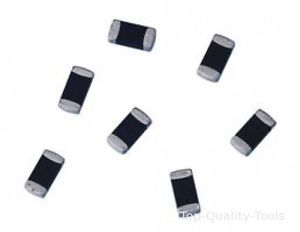 25V 20A SMD 0603 Varistors in packs of 200 from PMD Way with free delivery worldwide