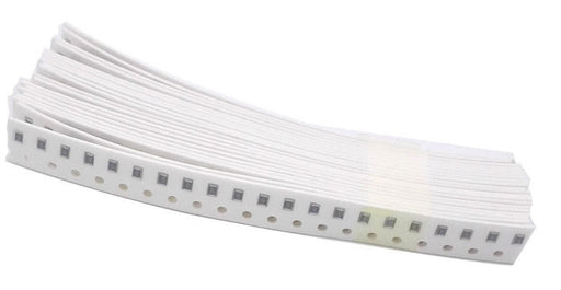 Assorted 0805 SMD Resistor Pack - 400 Pieces from PMD Way with free delivery worldwide