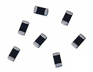 25V 60A SMD 0805 Varistors in packs of 100 from PMD Way with free delivery worldwide