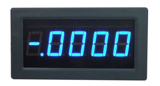Great value range of 4.5 Digit LED DC Ammeter Current Meters from PMD Way with free delivery worldwide